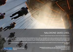 Naloxone1