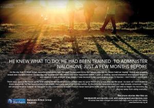 Naloxone2